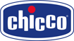 Chicco Portugal