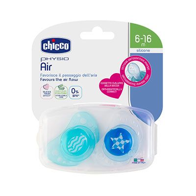 chupeta-physio-air-6-16m-chicco