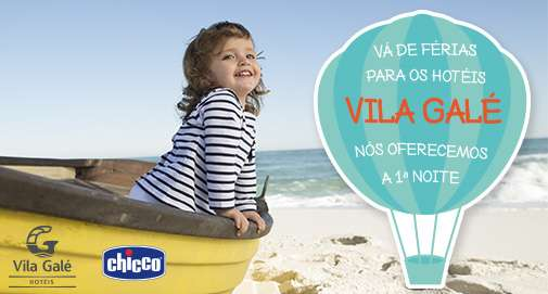Chicco online portugal